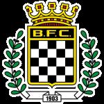 Logo týmu Boavista Porto