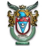 Logo týmu Bognor Regis Town