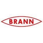 Logo týmu Brann Bergen