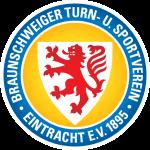 Logo týmu Braunschweig