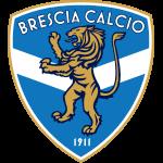 Logo týmu Brescia