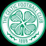 Logo týmu Celtic Glasgow