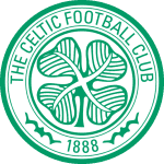 Logo týmu Celtic Glasgow