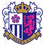 Logo týmu Cerezo