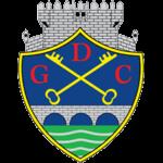 Logo týmu Chaves