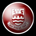 Logo týmu Chelmsford City