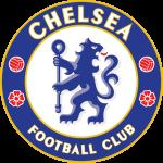 Logo týmu Chelsea