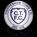 Logo týmu Chippenham Town