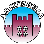 Logo týmu Cittadella