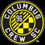 Logo týmu Columbus Crew