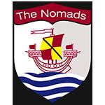 Logo týmu Connah's Quay