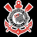 Logo týmu Corinthians