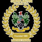 Logo týmu Curzon Ashton