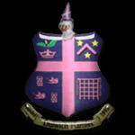 Logo týmu Dulwich Hamlet