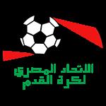 Logo týmu Saudská Arábie