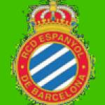 Logo týmu Real Madrid