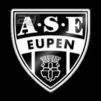 Logo týmu Eupen