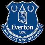 Logo týmu Aston Villa