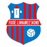 Logo týmu Flora Paide