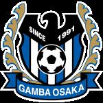 Logo týmu Gamba