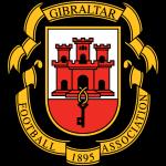 Logo týmu Gibraltar