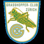 Logo týmu Grasshoppers Curych