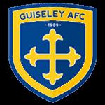 Logo týmu Guiseley