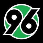 Logo týmu Hannover 96