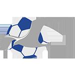 Logo týmu Haugar Haugesund