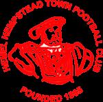 Logo týmu Hemel Hempstead Town