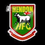 Logo týmu Hendon