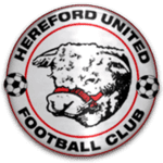 Logo týmu Hereford