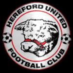 Logo týmu Hereford