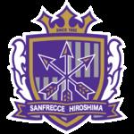 Logo týmu Hiroshima