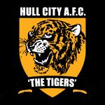 Logo týmu Hull