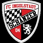 Logo týmu Ingolstadt