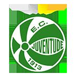 Logo týmu Juventude