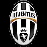 Logo týmu Juventus