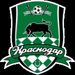 Logo týmu Krasnodar FK