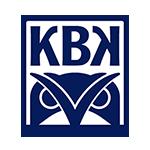 Logo týmu Kristiansund BK