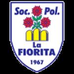 Logo týmu La Fiorita