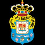 Logo týmu Las Palmas