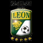 Logo týmu Leon