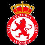 Logo týmu Leonesa Cultural