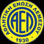 Logo týmu Limassol AEL