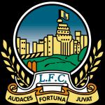 Logo týmu Linfield Belfast