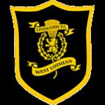 Logo týmu Livingston
