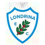 Logo týmu Londrina
