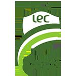 Logo týmu Luverdense