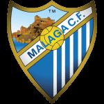 Logo týmu Málaga FC